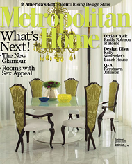 4. Metropolitan Home 1