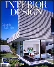 Interior Design, February 2006