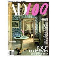 AD100 2020