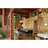 California Home & Design September 2015
