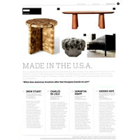 Design Bureau May-June 2014