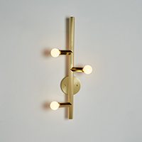 Elle Decor 10-2017 sconce
