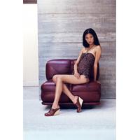 Rachel comey - ottoman