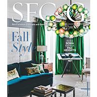 SFC&G Cover