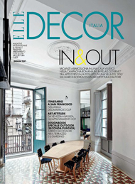 01.Elle-Decor-Italia-June-2013