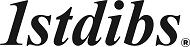1stdibs-logo-black