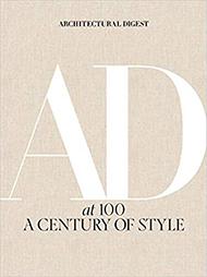 AD Book Cover